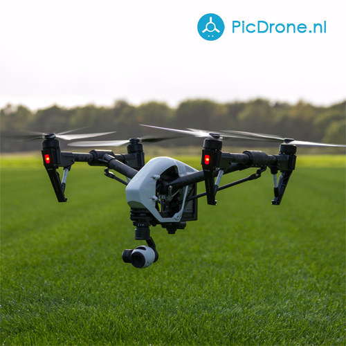 PicDrone.nl