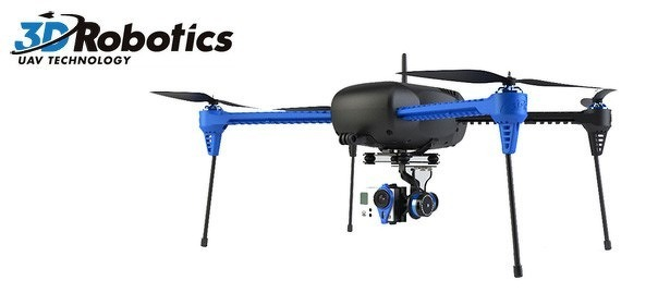 3d-robotics-iris-plus-uav-technology