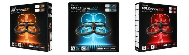 parrot-ar-drone-2-0-power-edition-quadcopter-verpakking-doos