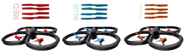 parrot-ar-drone-2-0-power-edition-red-blue-orange