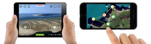 parrot-bebop-freeflight-3-app-android-gps-ios-apple